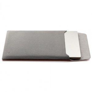 Original Xiaomi Mi Notebook Air Leather Pouch 13.3
