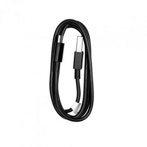 Xiaomi Mi 2A Charging Adapter With Type-B Cable