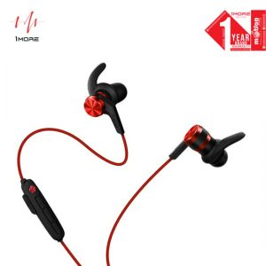 1MORE iBFree Sport Bluetooth In-Ear Headphones ( E1018BT )