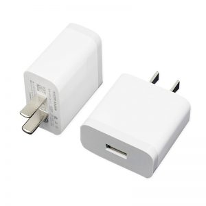 Xiaomi MI 3A Fast Charger Adapter with Type-C Cable