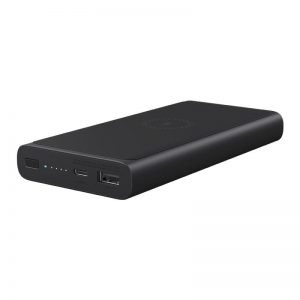 Xiaomi 10000mAh Power Bank with 10W Wireless Fast charger