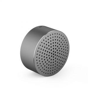 MI Mini Bluetooth Speaker