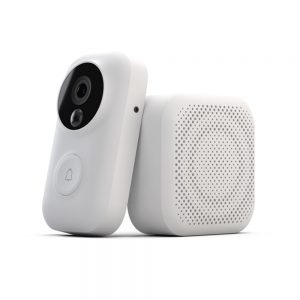 Xiaomi Mi Zero Intelligent Video Night Vision Doorbell Set