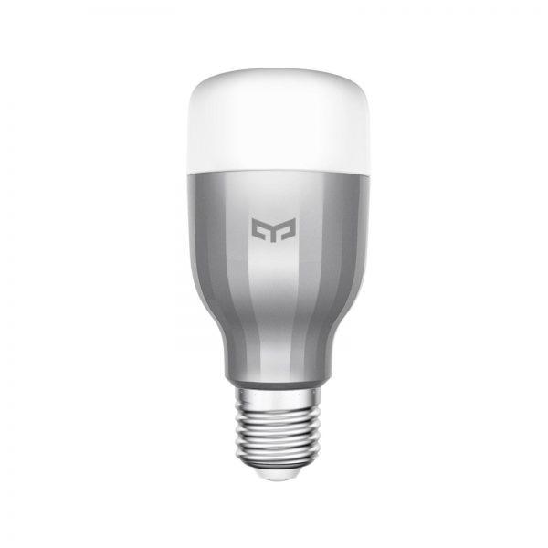 Original Xiaomi Yeelight LED Smart Bulb Colored Lights