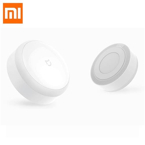 MI Motion-Activated sensor Night Light with Battery