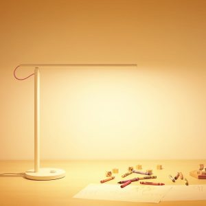 Original Xiaomi Mijia Mi LED Smart Durable Desk Lamp