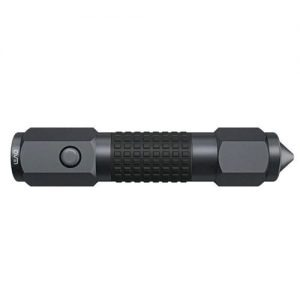 Xiaomi Leao Automotive Safety Hammer Multifunctional LED Flash Light