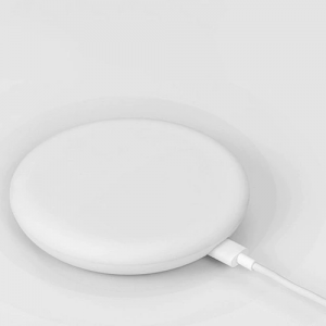Xiaomi 20W High Speed Wireless Charger – White