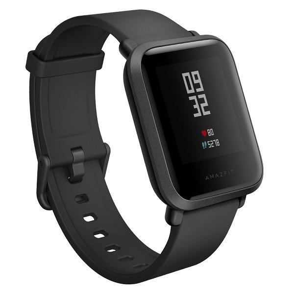 AMAZFIT Bip Lite Smart Watch Global Version