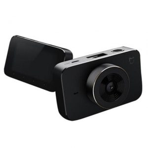 Original Xiaomi Mijia Mi Smart Dash Camera Global Version
