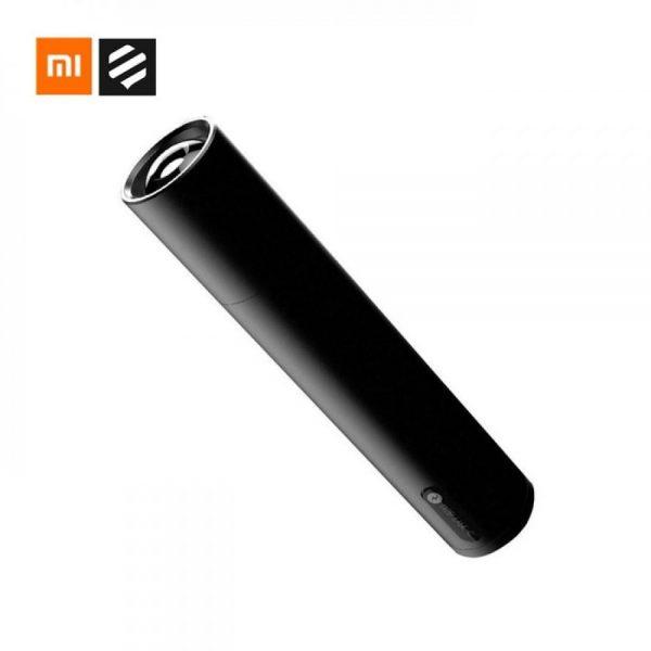 Original Xiaomi Mijia BEEbest 1000LM Zoomable Flashlight
