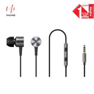 1MORE Piston Classic In-Ear Headphones ( E1003 )