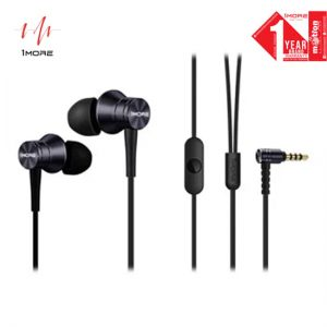 1MORE Piston Fit In-Ear Headphones ( E1009 )