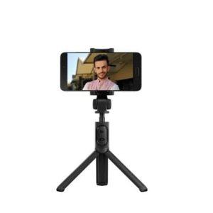 Xiaomi MI Bluetooth Wireless Selfie Stick with Tripod