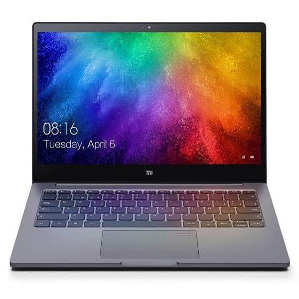 MI Notebook Air 13.3 -Core-i5 8GB / 256GB – Genuine Windows