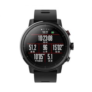 Xiaomi Huami AMAZFIT Stratos Smartwatch (GLOBAL VERSION)