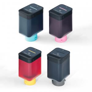 XIAOMI Home Inkjet Printer Original Ink Four Colors Set