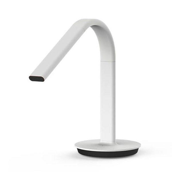 Original Mijia Philips Eyecare Smart Desk Lamp V2