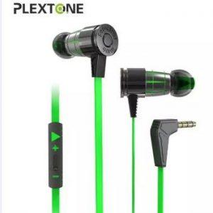 PLEXTONE G20(3.5mm) Sports Earphones