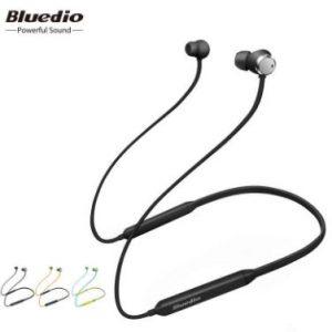 Bluedio T Energy 2