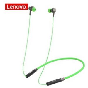 Lenovo HE06 Wireless Bluetooth Earphone
