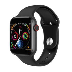 Microware W 34 Smart Watch