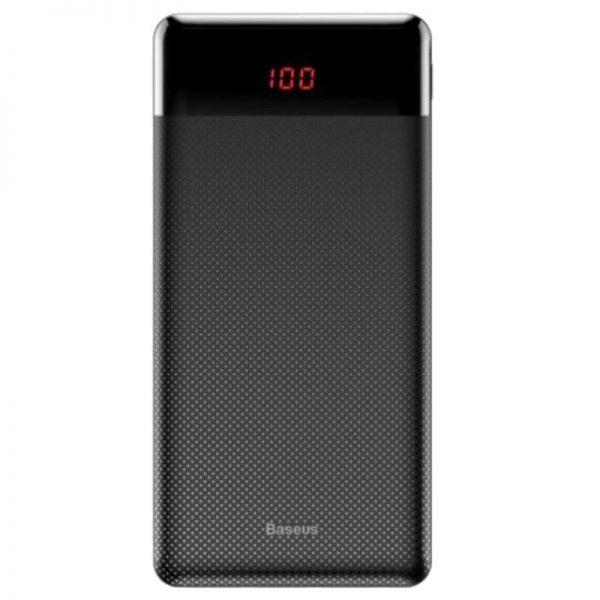 Baseus Simbo Powerbank 10000mAh