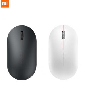 Xiaomi Mi Wireless Mouse 2 Portable Game Mouse