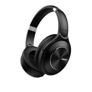 Lenovo HD700 Active Noise Reduction Bluetooth Headset Call Music Headphones