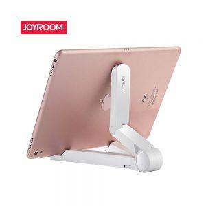 JOYROOM Desktop Foldable Plate Bracket Tab Stand Holder