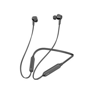 QCY L2 Bluetooth V5.0 Neckband Noise Canceling Headphones