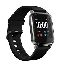Haylou LS02 IP68 Water Protection Bluetooth 5.0 Smart Watch