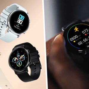 Zeblaze GTR Smart watch