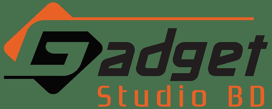 GadgetStudioBD